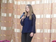 spectacol scoala D Sturdza Tecuci (18)
